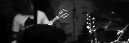 The Jim Tablowski Experience + Missstand + Derbe Lebowski videos