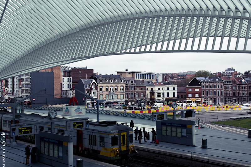 2013-04-19  Liège-Guillemins