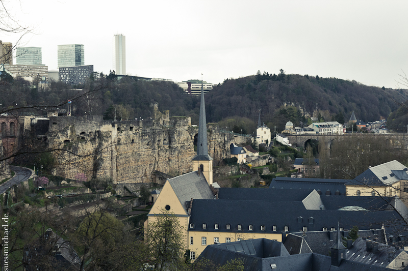 2013-04-19 Luxembourg