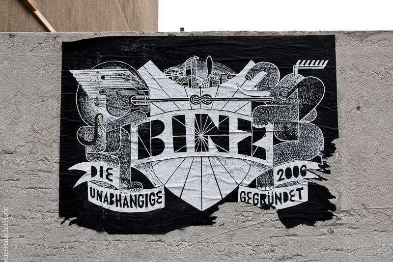 2013-04-21 Zurich