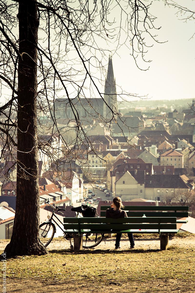 2012-03-17 Regensburg