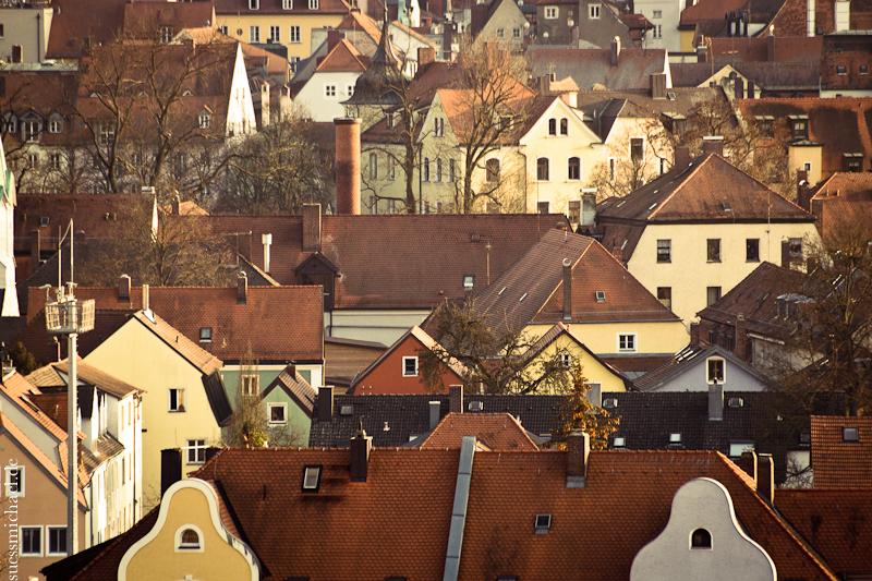 2012-03-18 Regensburg