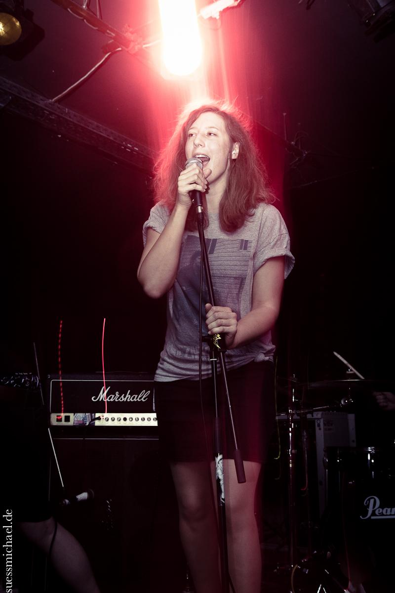 2013-07-06 Amber