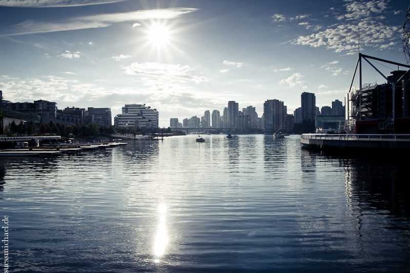 2013-09-02 Vancouver