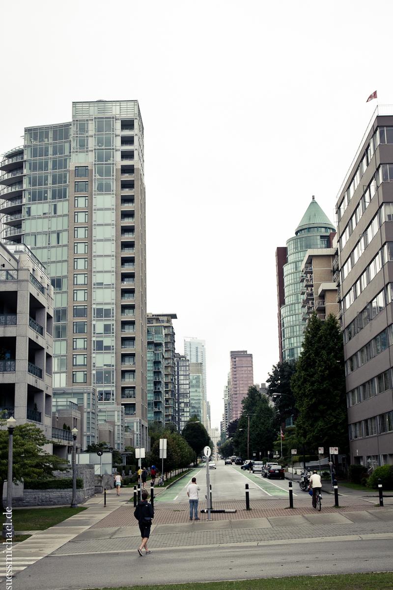 2013-09-03 Vancouver