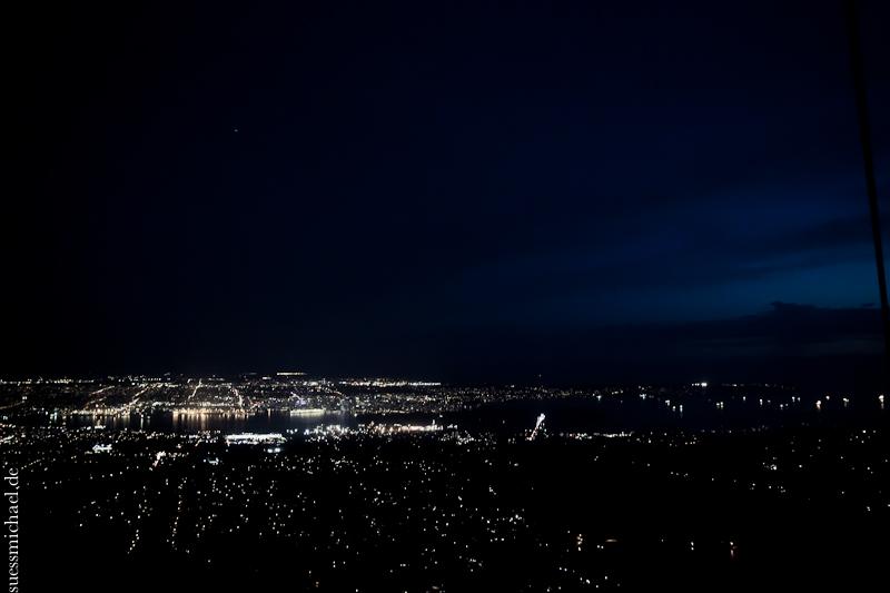 2013-09-04 Vancouver