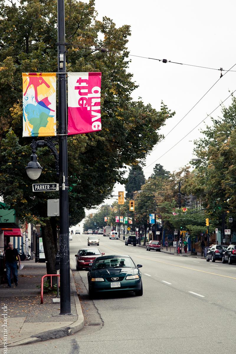 2013-09-05 Vancouver