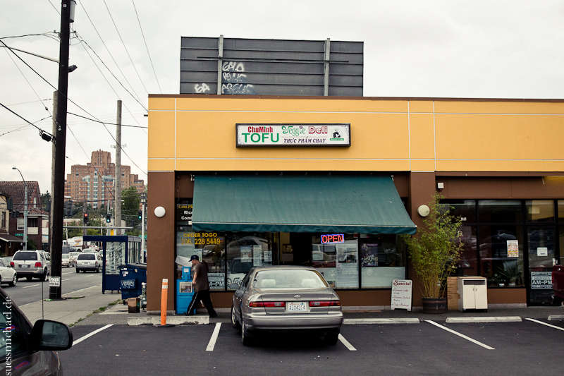 2013-09-05 Seattle