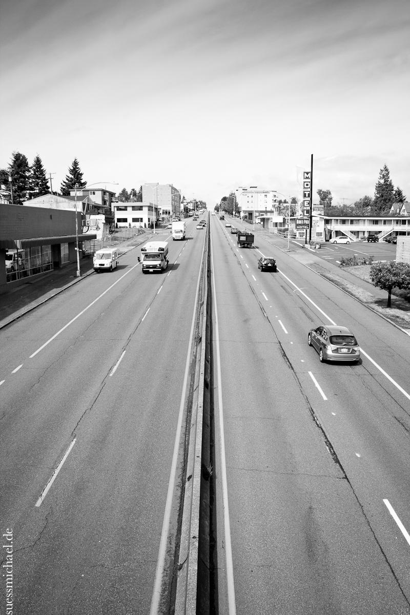 2013-09-06 Seattle