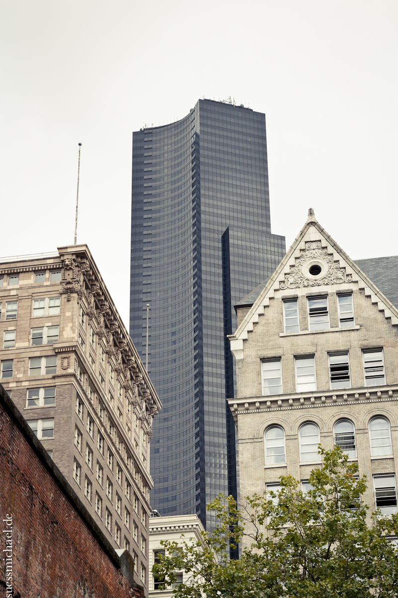 2013-09-07 Seattle