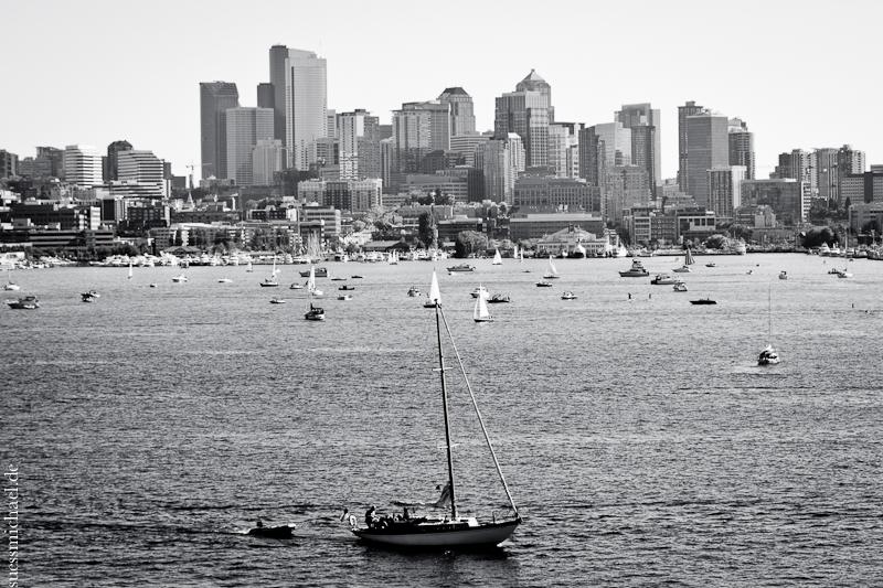 2013-09-08 Seattle