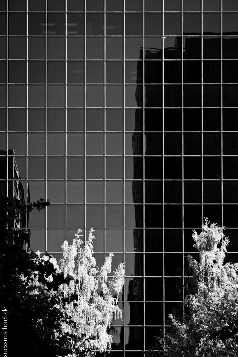 2013-09-09 Portland