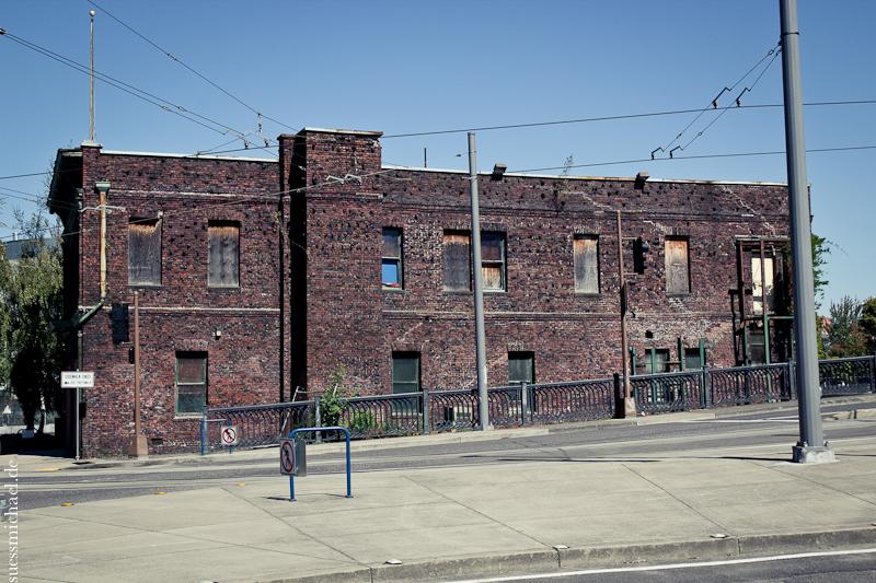 2013-09-10 Portland