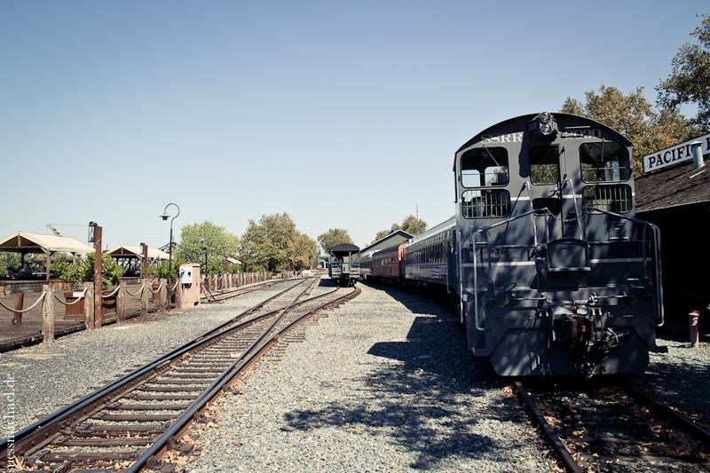 2013-09-12 Sacramento