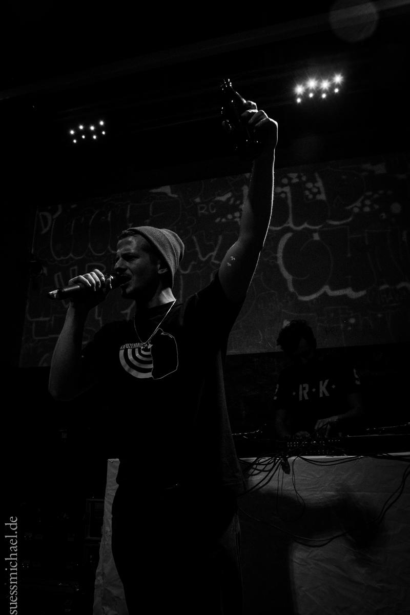2014-01-11 RC Gäng