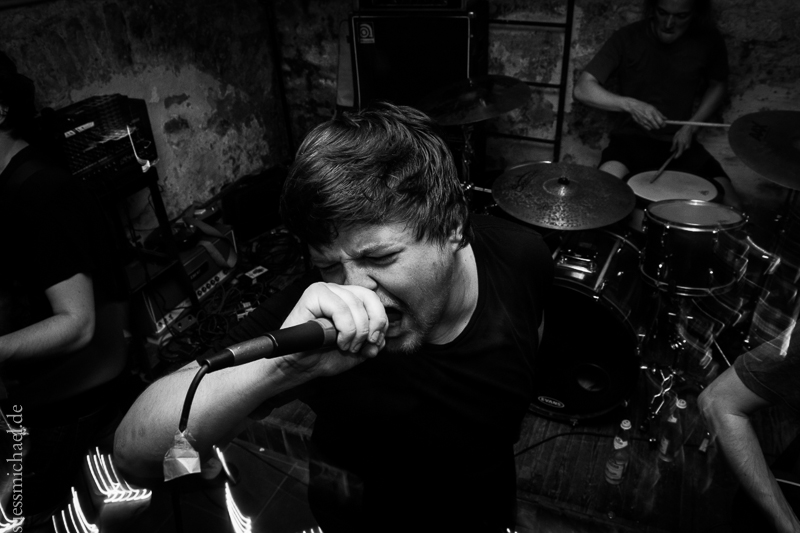 2014-06-13 Crowns&Thieves