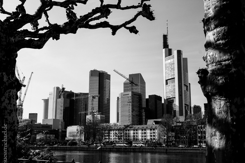 2014-03-28 Frankfurt am Main