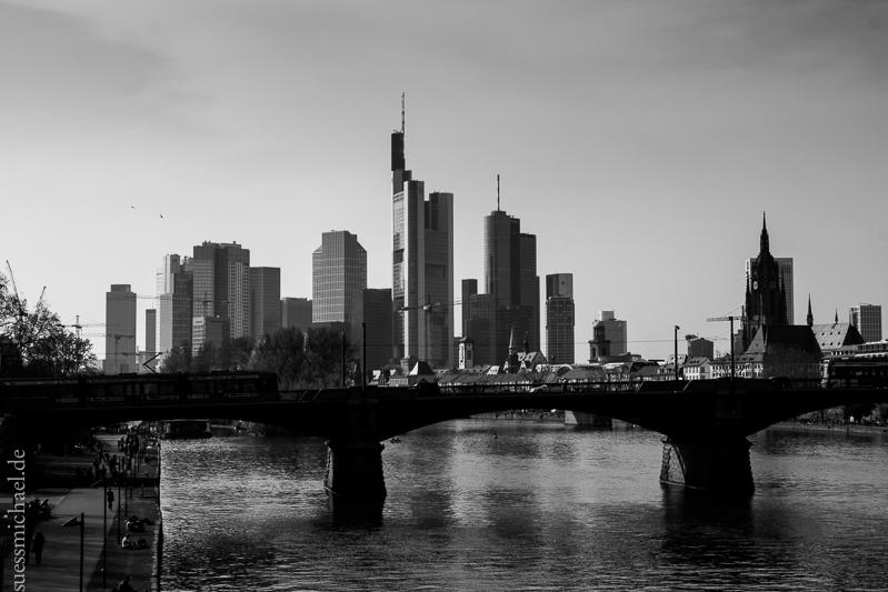 2014-03-30 Frankfurt am Main