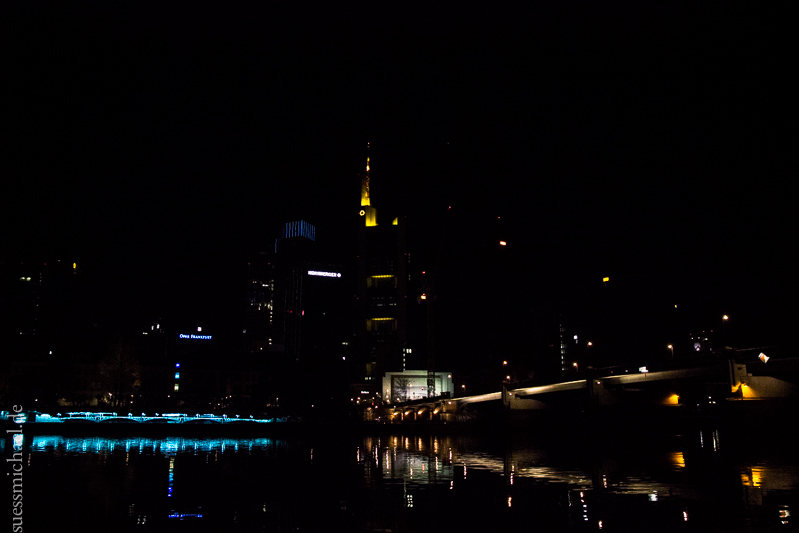 2014-03-30 Frankfurt am Main