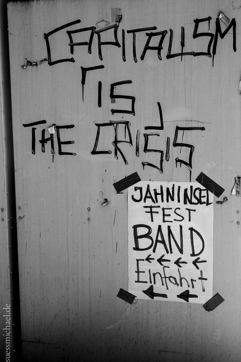 2014-06-27 Jahninselfest