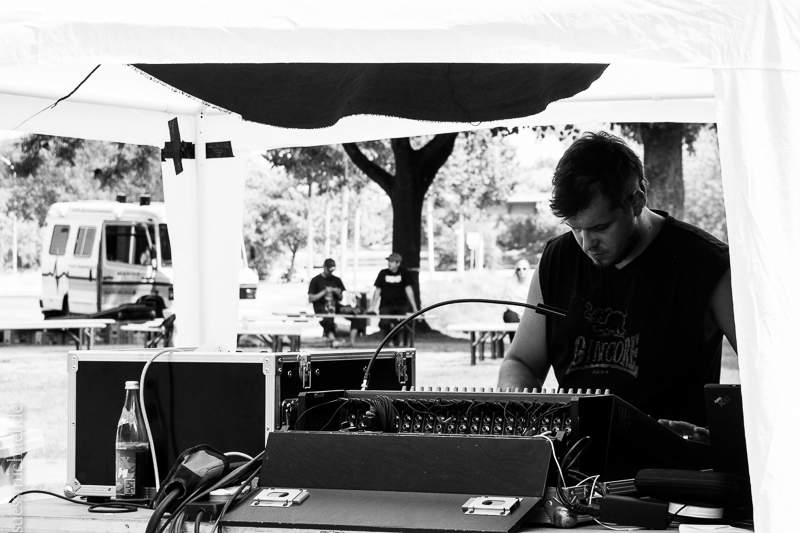 2014-06-27 Jahninselfest ©