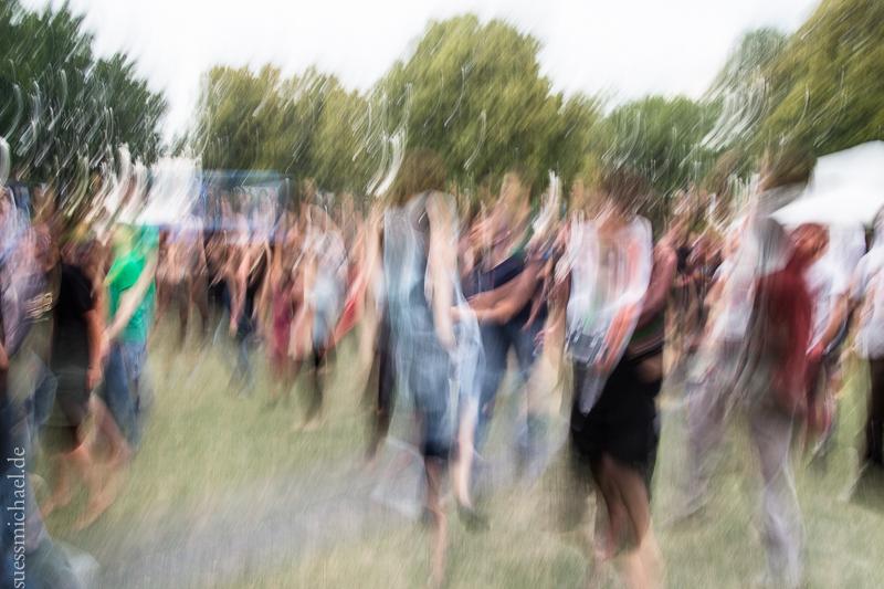 2014-06-27 Jahninselfest Rantanplan