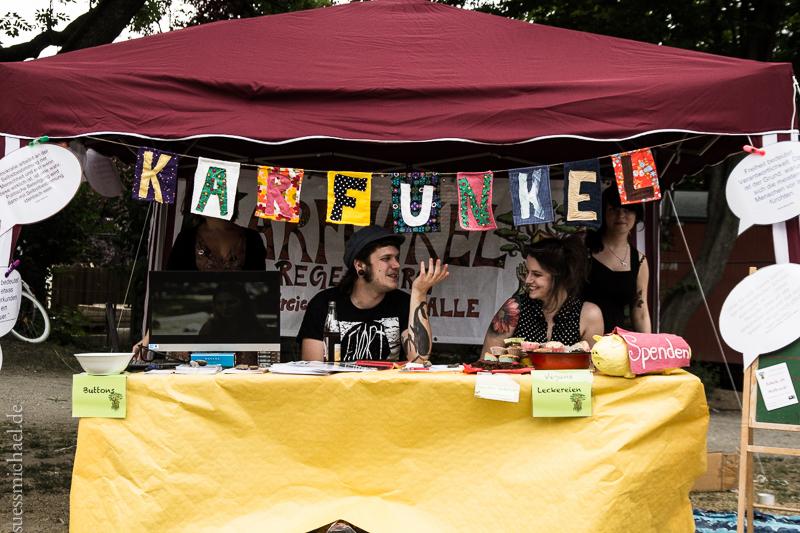 2014-06-28 Jahninselfest ©