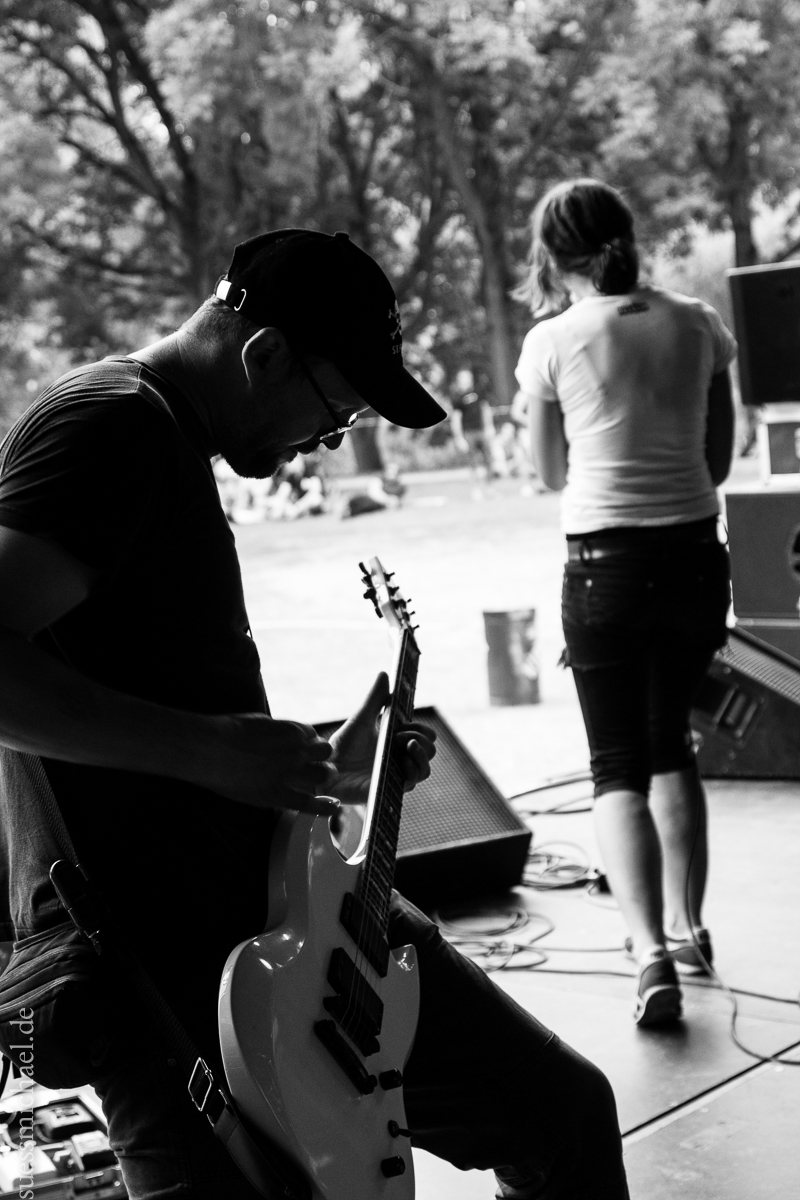 2014-06-28 Jahninselfest Face The Threat