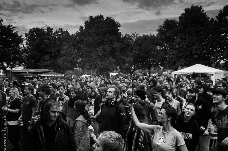 2014-06-28 Jahninselfest Antilopen Gang