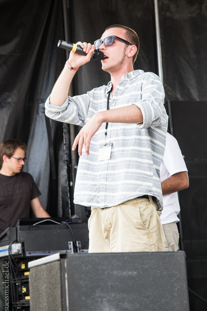 2014-07-20 RC Gäng