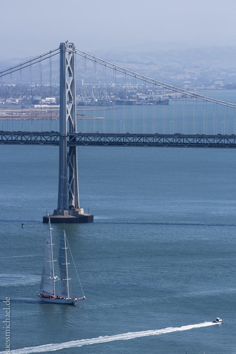 2013-09-13 San Francisco