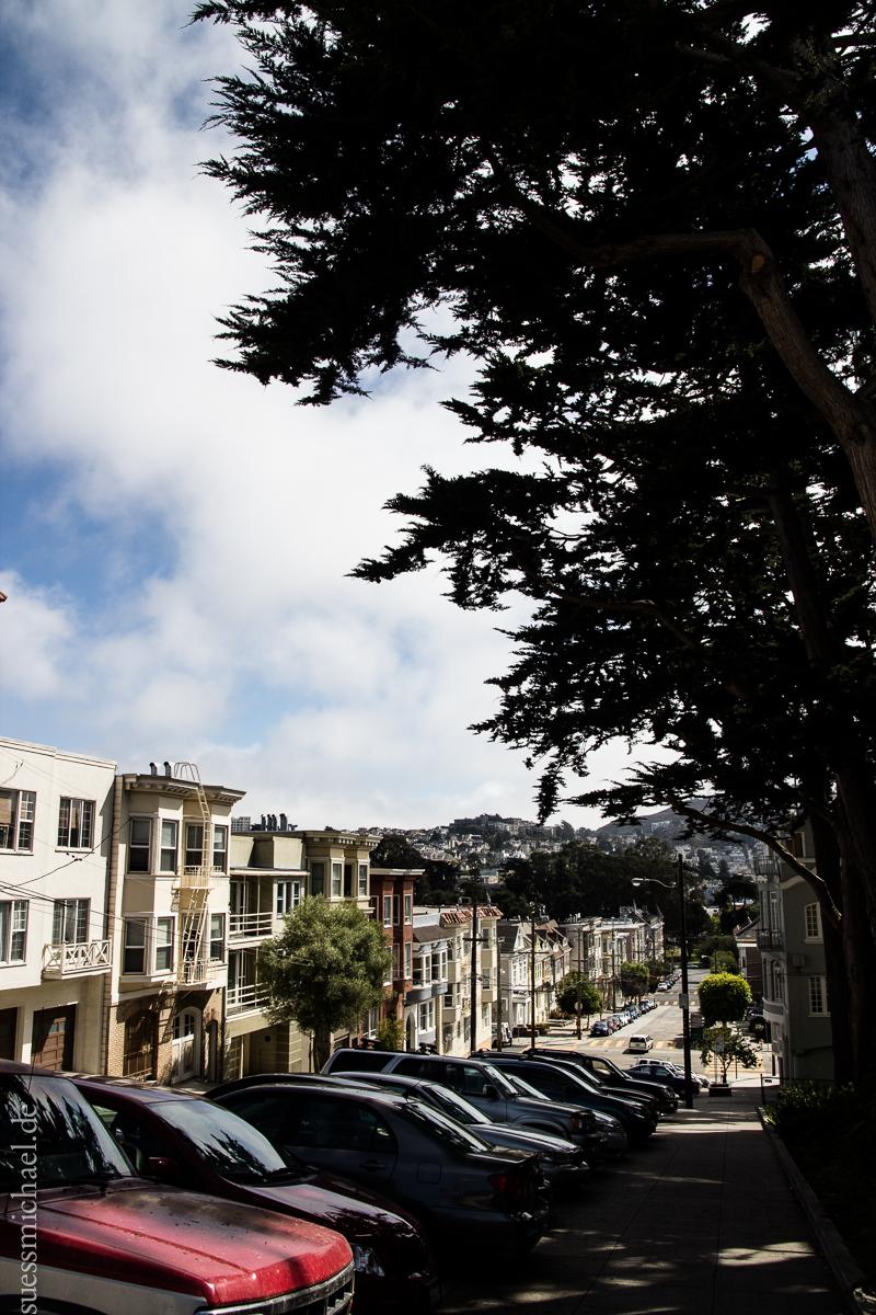 2013-09-14 San Francisco