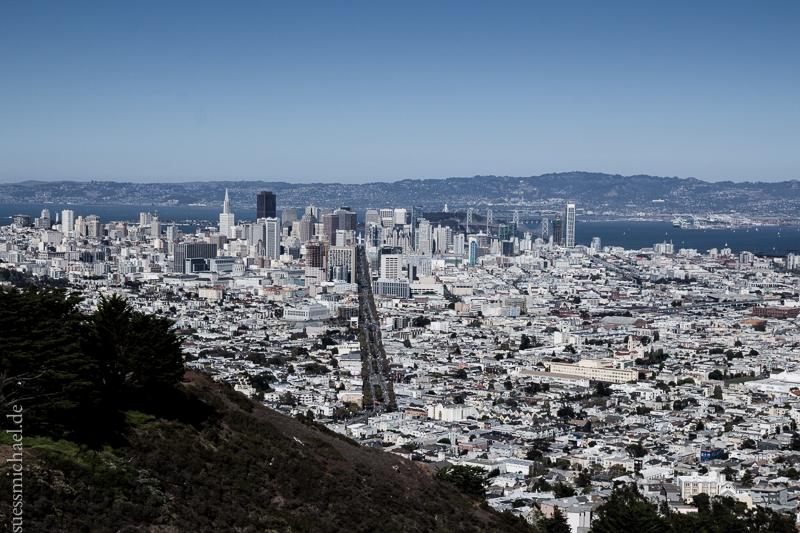2013-09-15 San Francisco