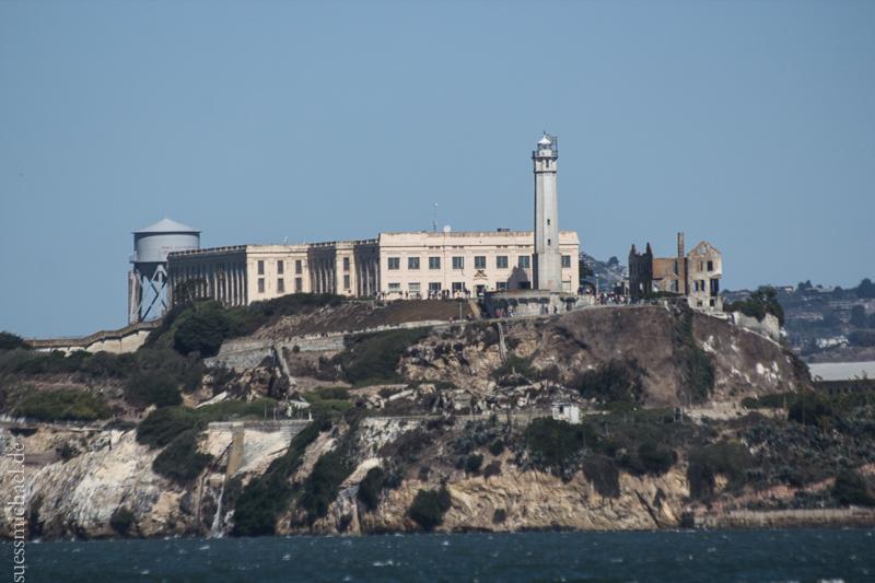 2013-09-17 San Francisco
