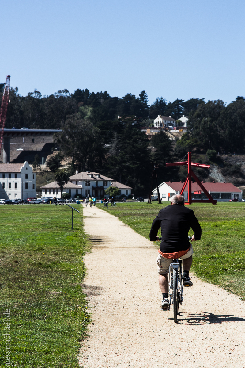 2013-09-17 San Francisco ©