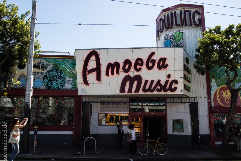 2013-09-18 San Francisco