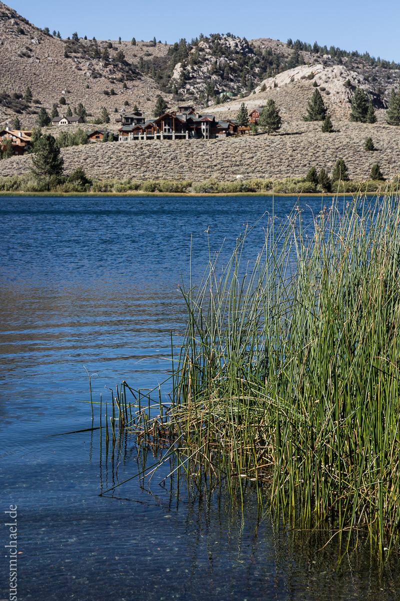 2013-09-20 June Lake