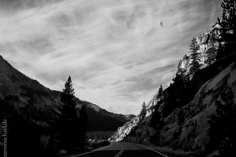 2013-09-21 Yosemite National Park