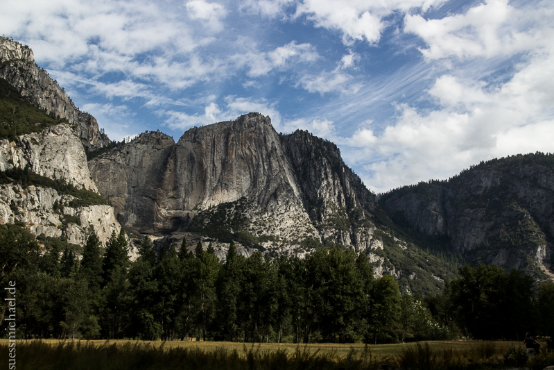 2013-09-21 Yosemite Valley
