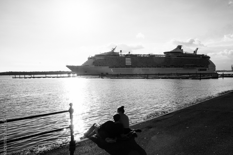 2014-10-02 Southampton