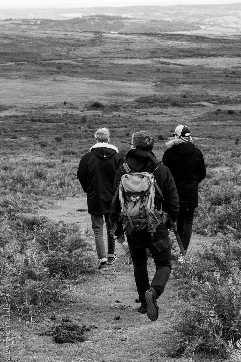 2014-10-07 Dartmoor ©