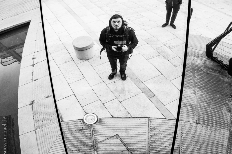2014-10-09 Bristol ©