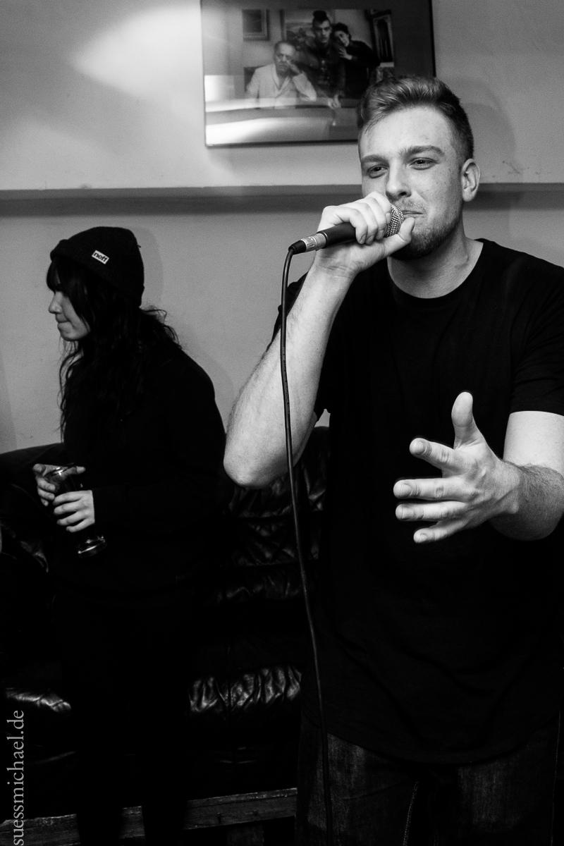 2015-02-21 Littarist & Phil Dizzy