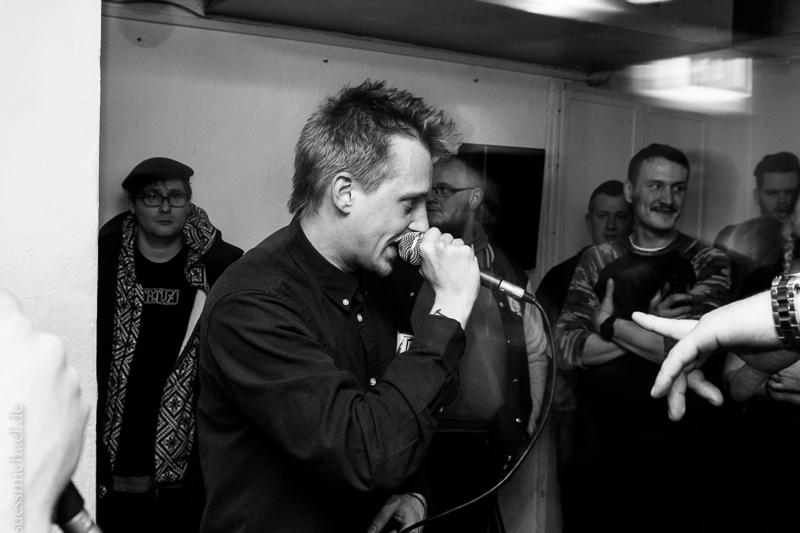 2015-02-21 Phil Dizzy & Littarist