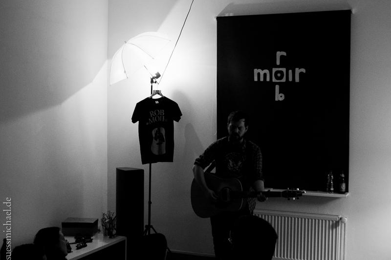 2015-03-12 Rob Moir