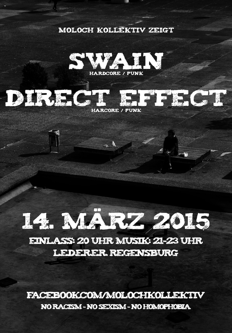 2015-03-14 Swain + Direct Effect flyer