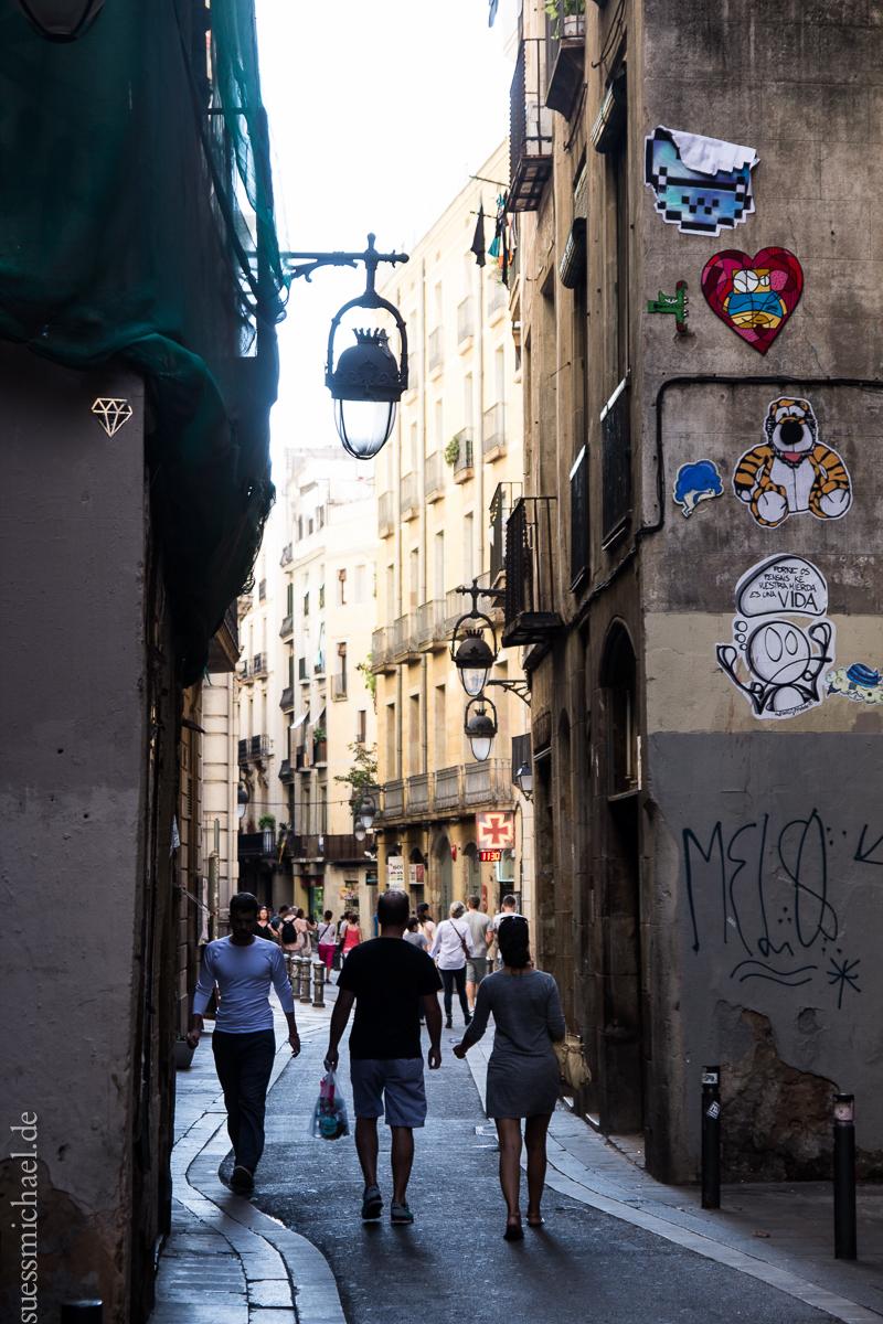 2014-10-11 Barcelona