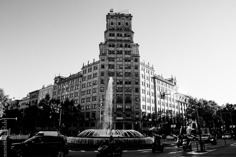 2014-10-13 Barcelona