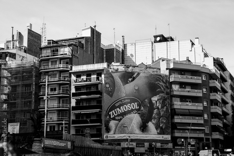 2014-10-15 Barcelona