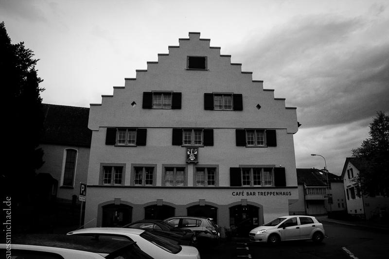2015-05-08 Treppenhaus Rorschach